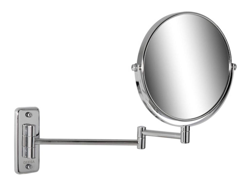 Geesa make-up spiegel
