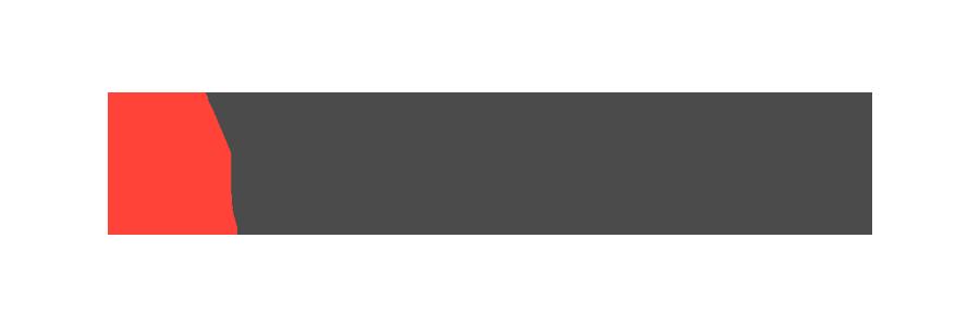 Brabantia logo en producten