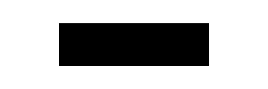 Cawo handdoeken logo